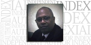 Anthony Arnold on the Independent Author Index