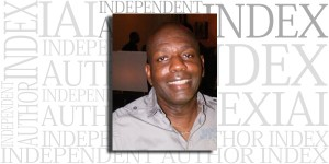 Charles Harvey on the Independent Author Index
