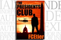 The Presidents Club by FCEtier