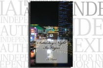 Saturday Night in Vegas by I. Tiaret
