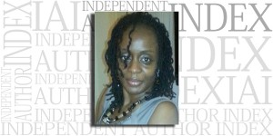 Janice G Ross on the Independent Author Index