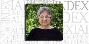 M. K. Theodoratus on the Independent Author Index