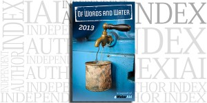 Of Words and Water by Words and Water Group (free eBook) on the Independent Author Index