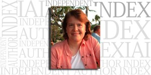 LRW Lee on the Independent Author Index