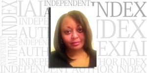 Angela Kay Austin on the Independent Author Index
