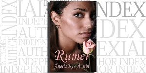 Rumer by Angela Kay Austin on the Independent Author Index