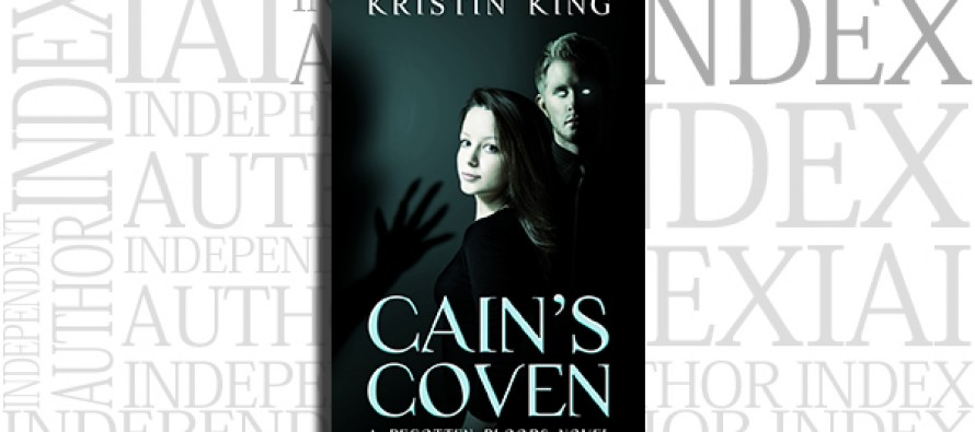 Cain's Coven by Kristin King
