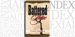 Battered Hope by Carol Graham on the Independent Author Index