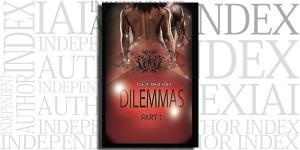 Dilemmas, Part 1 by Lae