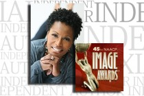 """Anybody's Daughter"" voted Outstanding Literary Work – Fiction at the 45th NAACP Image Awards by Joey Pinkney"