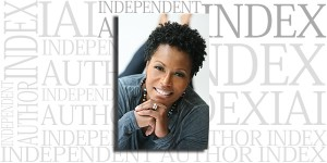 Pamela Samuels Young on the Independent Author Index