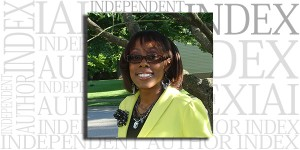 Patrice Nicole Rivers on the Independent Author Index