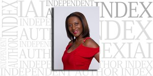 Terry Cato on the Independent Author Index