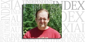 Marc Mullo on the Independent Author Index