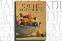 Poetic Potpourri by Marc Mullo