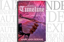 The Briton and the Dane: Timeline by Mary Ann Bernal
