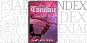 The Briton and the Dane: Timeline by Mary Ann Bernal on the Independent Author Index