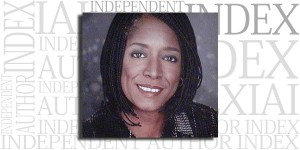 Margie Walker on the Independent Author Index