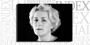 Emma Aguirre on the Independent Author Index