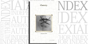 Outcry by Jessica Sita on the Independent Author Index