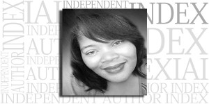 LaRedeaux on the Independent Author Index