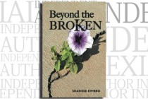 Beyond the Broken by Sharisse Kimbro