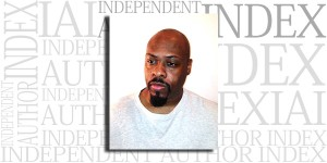 Darrick Williams on the Independent Author Index